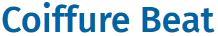 Coiffure Beat Logo